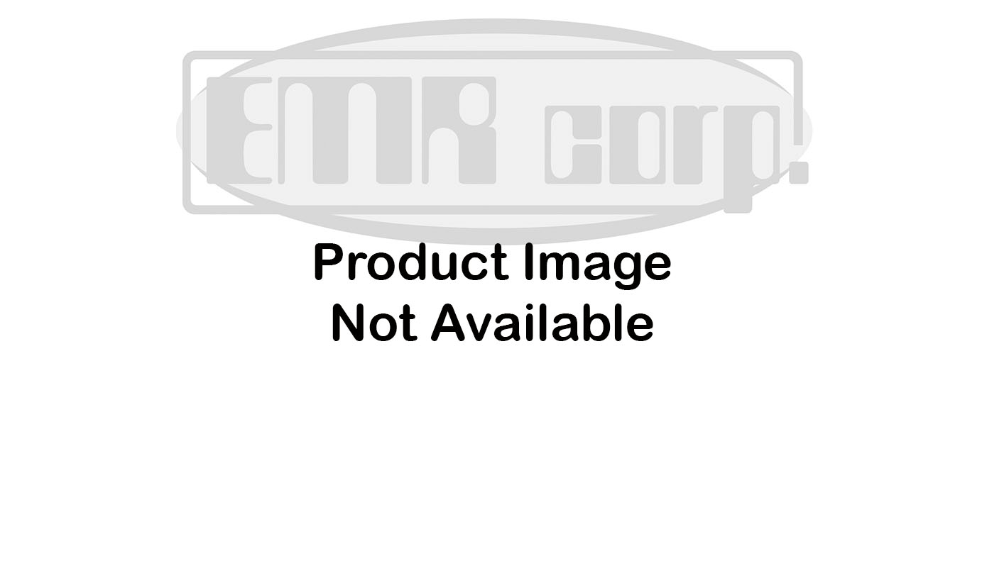 Receive Preselector - Band Pass 380-420 MHz Model 02555/CP-5(B)