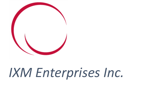 IXM Enterprises