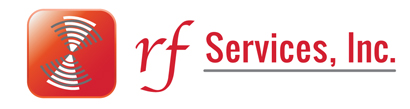 rf Services, Inc.