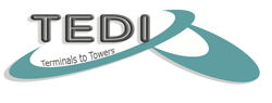 TEDI - Technical Equipment Distributors, Inc.